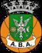 AB Aveiro