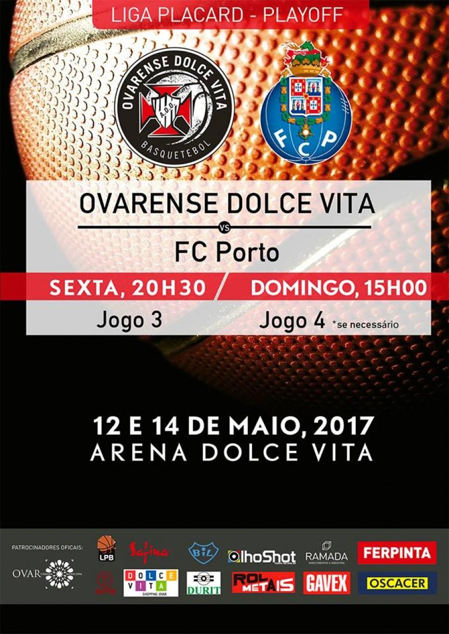 Basquetebol liga portuguesa